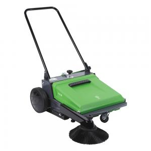 510M Sweeper