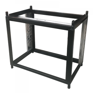 Floor Stand for PWF