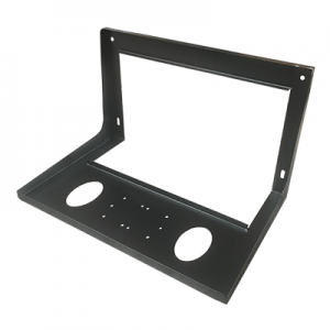 Wall Bracket for PWF