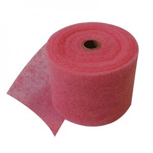 Super Sticky Cloth