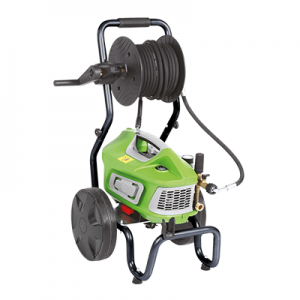 Hose Reel for PW-C21