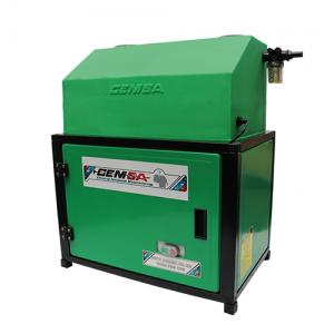 CEMSA High Pressure Washer - PWF