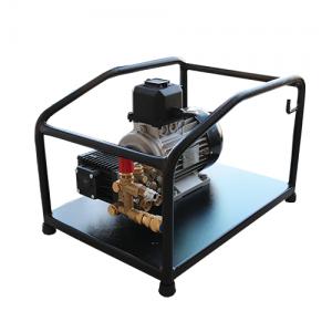 CEMSA High Pressure Washer - PWR