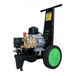 CEMSA High Pressure Washer - PWS