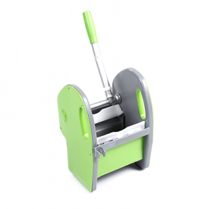 Downward Pressure Mop Wringer