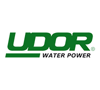 UDOR_new