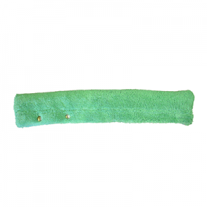 Strip Washer Replacement Sleeve